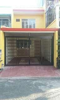 Newly Renovated House and Lot in Las Pinas