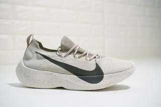 8501b3ecd2cf Original Nike Vapor Street Flyknit Cream