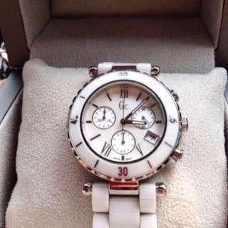 GC GUESS Watches Authentic