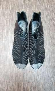 ASH Shoes size 40