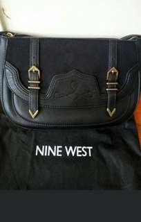 Original Nine West Shoulder Bag