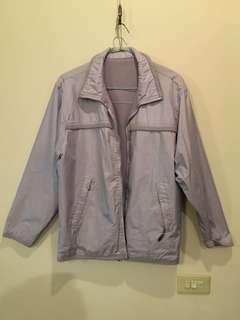 🚚 女外套