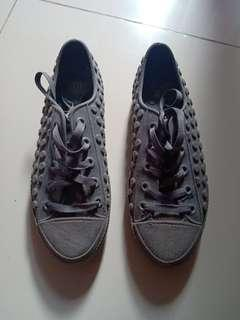 Sepatu Melissa 👟