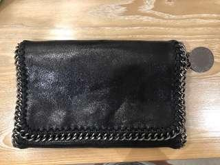 Stella McCartney Bag (Imitation)