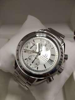 Omega Speedmaster Chronograph Automatic 39mm Automatic