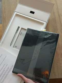 Surface Pro 4, i5/4GB/128GB