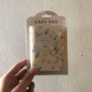 Women Card Holder