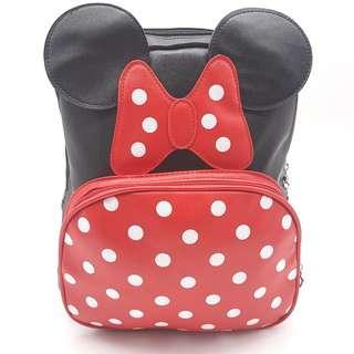Tas Sekolah Anak Mickey