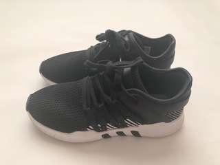 Adidas EQT Racing Advance Sneakers