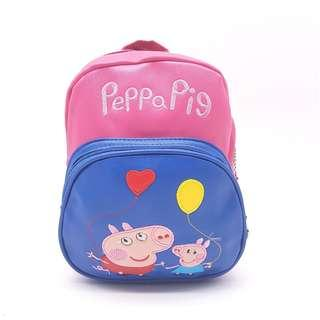 Tas Anak Peppa Pig