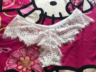 celana dalam/ panties