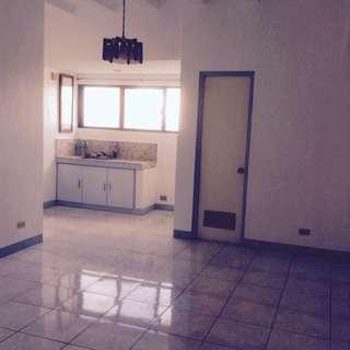 1 Bedroom Unit For Sale