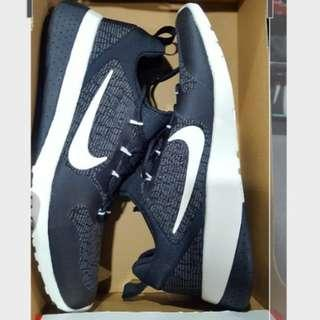 PROMO-Free Delivery -Brand New Nike CK Racer Mens Casual Shoes Black-100% Authentic