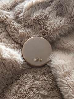 Tarte amazonian clay Highlighter 12 hour