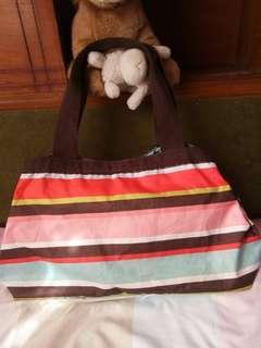 💯Authentic LeSportsac Shoulder Bag