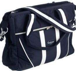 Emmaljunga sport diaper bag