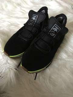 adidas alexander wang aw run mid