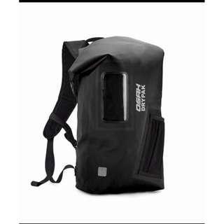 Osah Drypack Waterproof Water Resistant