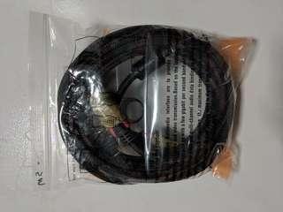 HDMI cable (5m)