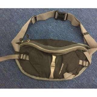 Waist/Pouch Bag