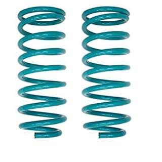 FRONT COIL SPRING FOR FROD RANGER DOUBLE CAB