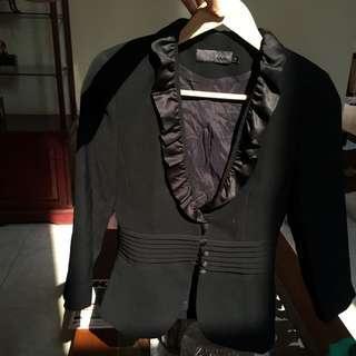 invio blazer