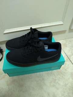 🚚 Nike sb版鞋us10