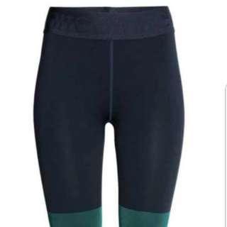H&M sport pants