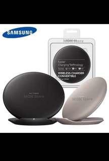 Samsung Wireless Charging Stand
