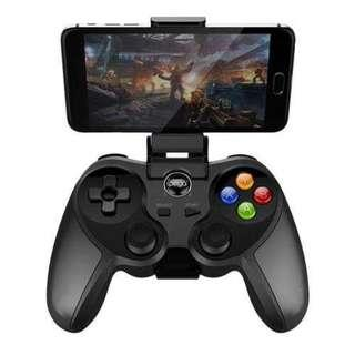 Ipega Universal Bluetooth Game Controller for Smartphone - PG-9078 IATA0HBK