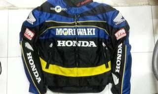 Honda original jacket