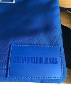 🚚 Authentic CKJ sling bag