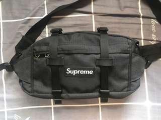 Supreme SS08 Waist Bag