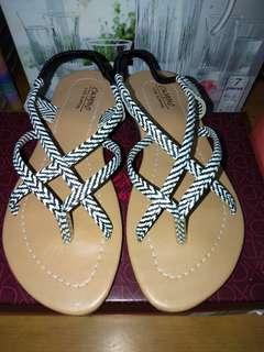 Camino Sandals