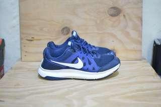 Nike blue running original