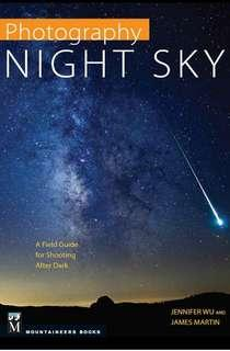 🚚 Photography Night Sky: A Field Guide for Shooting After Dark