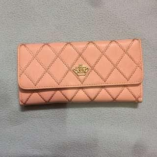 wallet by SM accessories