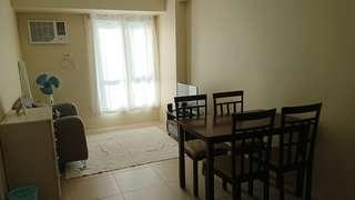 Avida 34TH St One Bedroom Condo For Rent