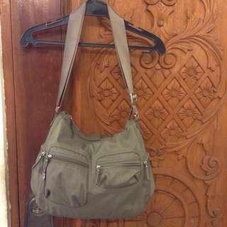 Samsonite Bag