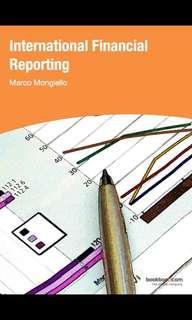 SIM UOL FR reference textbook