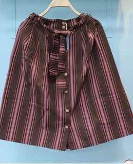 Bangkok skirt