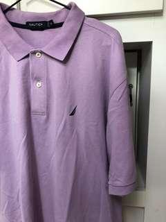 (CHEAP) Nautica Polo