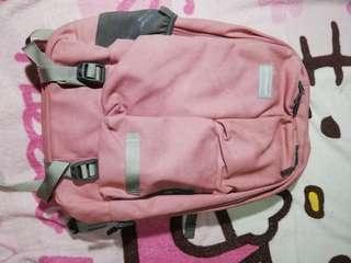 Original/brand new timbuk2 laptop backpack