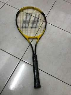 Tennis Racket AERO