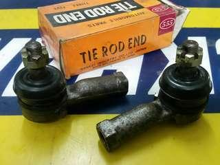 Nissan Cedric Gloria 330 Tie Rod End