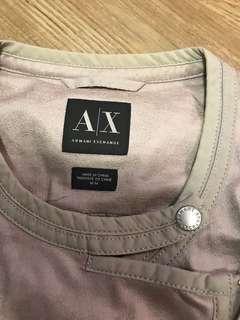 """🈹💲288正品 Armani Exchange ladies jacket size M"""""""