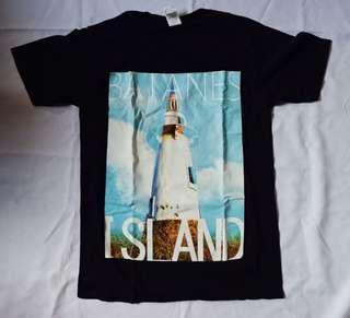 Batanes Shirt