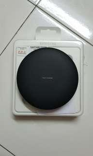 <Price Reduced> Samsung Wireless Charger (Fast Charging) #SINGLES1111