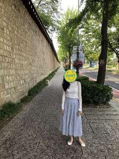 🚚 韓國半身裙