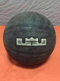 Nike Basketball - Lebron